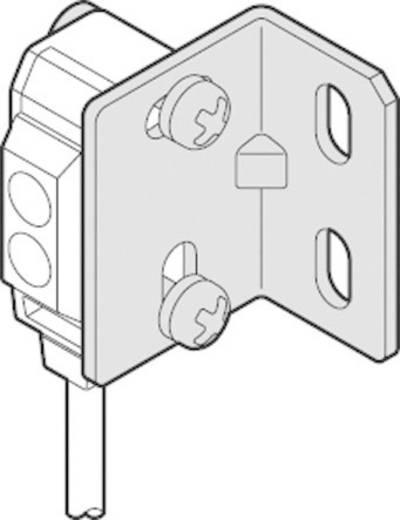 Panasonic MSEX204 Uitvoering (algemeen) Montagehoek verticaal