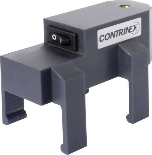 Contrinex YXL-0001-000 1 stuks