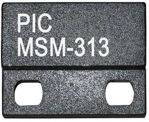 PIC MSM-313 Bedienmagneet voor reedcontact