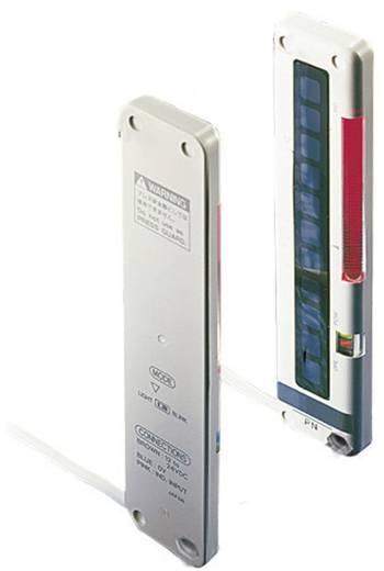 Panasonic NA111PN Lightgrid 12 - 24 V/DC 1 stuks