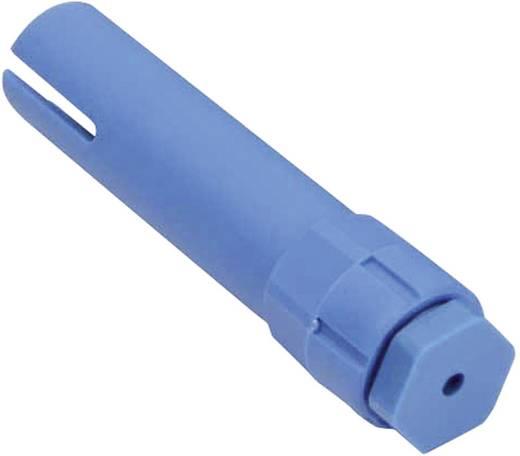 Elektrode LLS voor vloeistofniveauregelaar SSRC-04 ENTES LLS-01