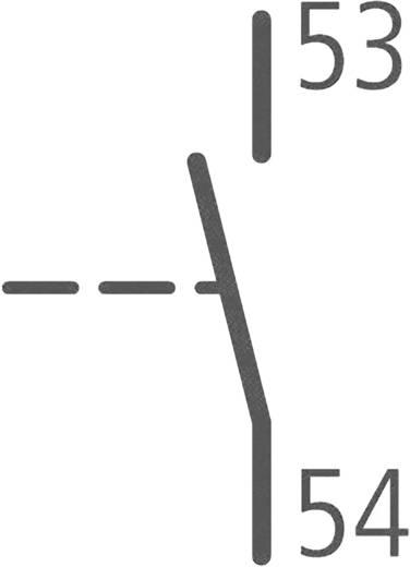 Hulpschakelaar DILA Eaton DILA-XHI10-S 1 NO