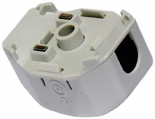 Bodemsensor voor S72 Finder 072.11 Niveau-vloersensor