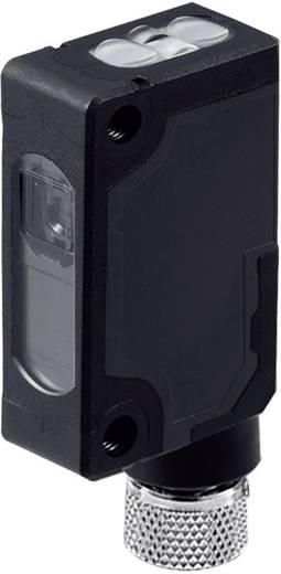 Idec SA1E-LTP3C 10 - 30 V/DC 1 stuks