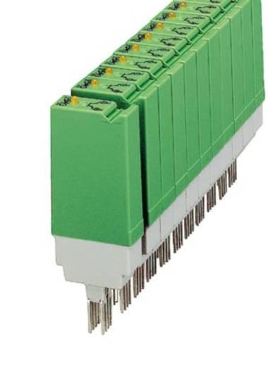 Phoenix Contact ST-OV2- 60DC/ 60DC/1 Halfgeleiderrelais 10 stuks Laadstroom (max.): 1 A Schakelspanning (max.): 60 V/DC