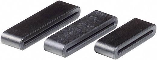 Ferrietkern, plat 60 Ω (l x b x h) 45.2 x 12 x 6.5 mm Richco RFS2-30-12 1 stuks