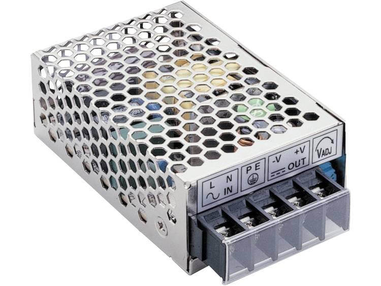 AC DC inbouwnetvoeding SunPower Technologies SPS G050 05 5 V DC 9 A 45 W