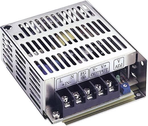 SunPower SPS 035-15 AC/DC inbouwnetvoeding 15 V/DC 2.4 A 35 W