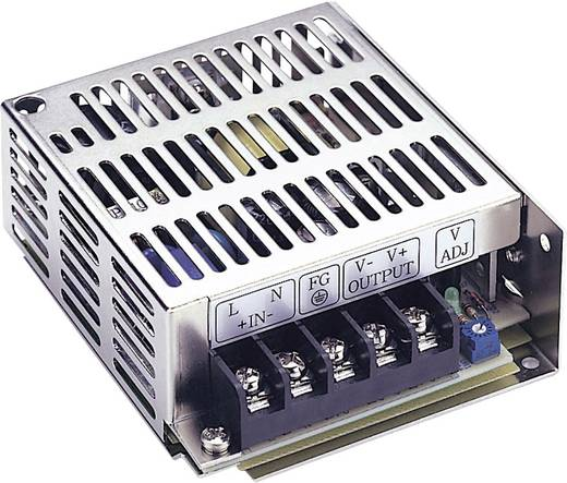 SunPower SPS 035-3.3 AC/DC inbouwnetvoeding 3.3 V/DC 9 A 35 W