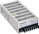 Sunpower schakelnetvoeding - SPS 230P-15