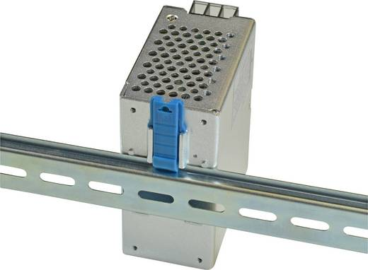 Dehner Elektronik DRP045D-12FTN Din-rail netvoeding 12 V/DC 3.75 A 45 W 1 x