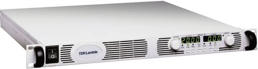 "19"" labvoeding, regelbaar TDK-Lambda GEN-60-40-1P230 0 - 60 V/DC 0 - 40 A 2400 W 1 x RS232, RS485 Programmeerbaar"