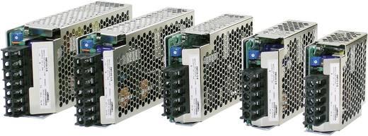 TDK-Lambda HWS-600P-48 AC/DC inbouwnetvoeding 52.8 V/DC 12.5 A 600 W