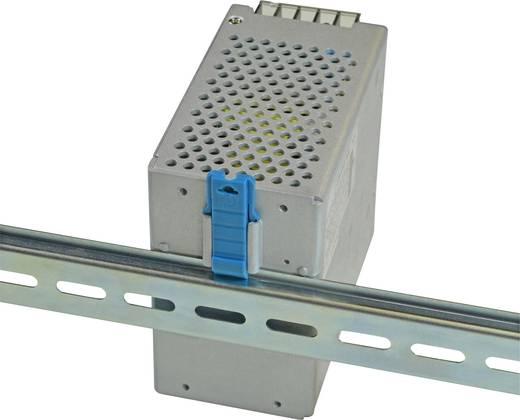 Dehner Elektronik DRP07 2D-12FTN Din-rail netvoeding 12 V/DC 6 A 72 W 1 x