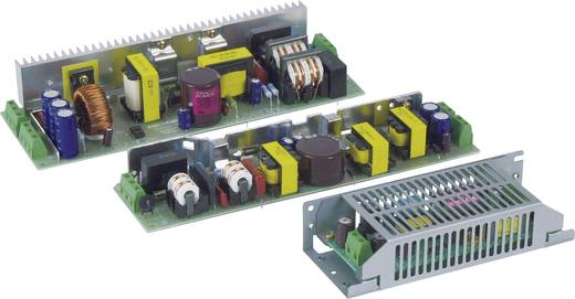 AC/DC inbouwnetvoeding open TracoPower TOF 15-24S 24 V/DC 0.5 A