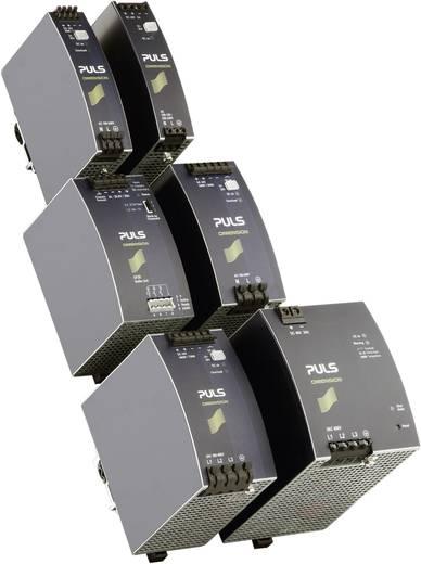 PULS Dimension CS10.481 Din-rail netvoeding 48 V/DC 5 A 288 W 1 x