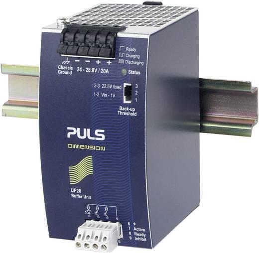 Energieopslag PULS UF20.241