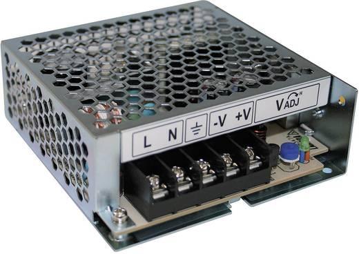 TDK-Lambda LS-50-5 AC/DC inbouwnetvoeding 5.5 V/DC 10 A 50 W