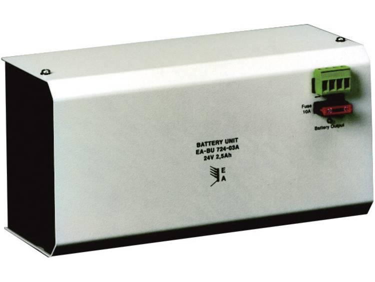 Energieopslag EA Elektro-Automatik EA-BU 724-03