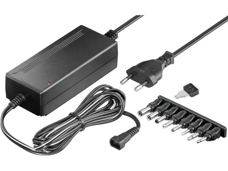 Wentronic AC-DC adaptor (53999)