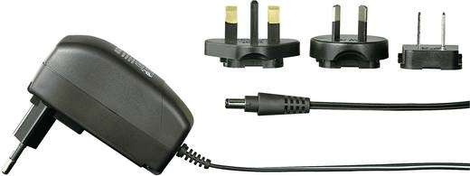 VOLTCRAFT FPPS 5-7.5WP Stekkernetvoeding, vaste spanning 5 V/DC 1500 mA 7.5 W