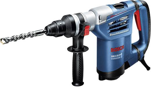 Bosch Professional GBH 4-32 DFR SDS-Plus-Boorhamer