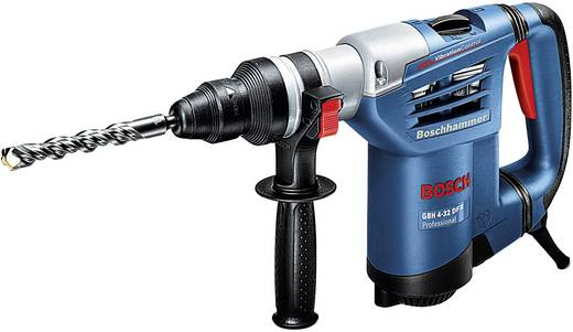 Bosch Professional SDS-Plus-Boorhamer