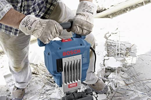 Bosch GSH 16-30 -Sloophamer
