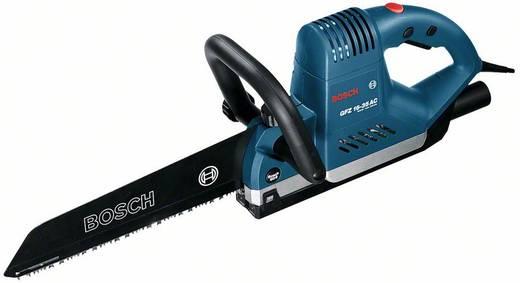 Bosch 0601637751 Elektrische alleszaag GFZ 16-35 AC