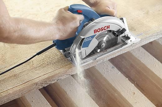 Bosch GKS 65 handcirkelzaag Ø