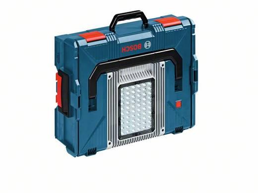 Bosch Acculamp GLI PortaLED 136
