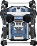 Bosch bouwradio GML 50 Power Box Professional