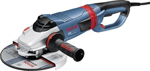 Bosch Professional GWS 24-180 LVI 0601892F00 Haakse slijper 180 mm 2400 W