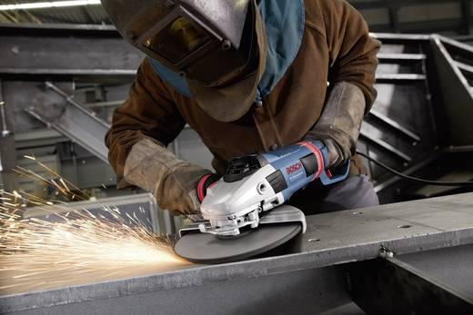 Bosch Professional GWS 26-230 LVI 0601895F04 Haakse slijper 230 mm 2600 W