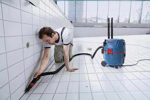 Nat- en droogzuiger 1200 W 7.5 l Bosch