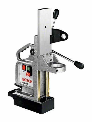 Bosch Professional 0601193003 Magneetboorstandaard GMB 32