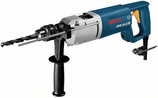 Bosch GBM 16-2 RE -Boormachine