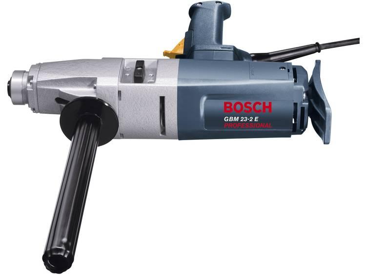 Boormachine Bosch Professional GBM 23-2 E