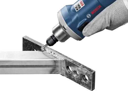 Bosch GGS 28 CE 0601220100 650 W