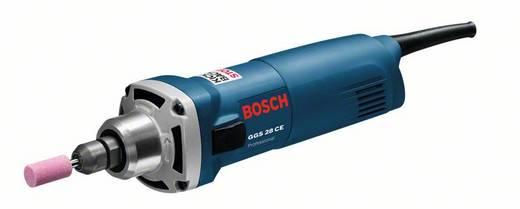 Bosch 0601220100 Rechte slijpmachine GGS 28 CE