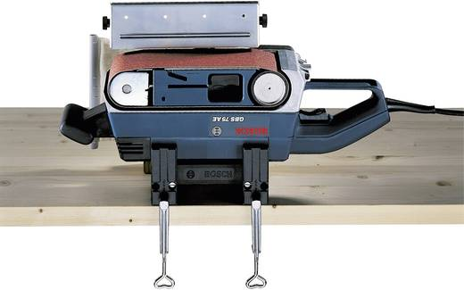 Bosch GBS 75 AE Set Bandslijper