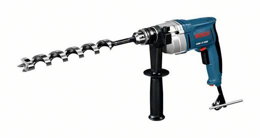 Bosch Professional GBM 13 HRE -Boormachine