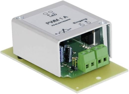 FG Elektronik PWM 1 A PWM module voor gebouweninstallatie 12-24 V/DC/ 240 W