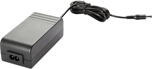 Tafelnetvoeding, vaste spanning Egston 003920291 5 V/DC 3000 mA 15 W