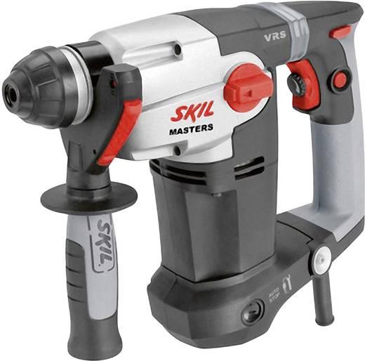 SKIL Masters 1780 MA SDS-Plus-Boorhamer 1000 W