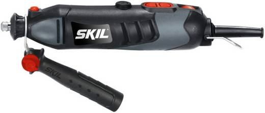 SKIL 1415 AD multitool roterend 125 W F0151415AD