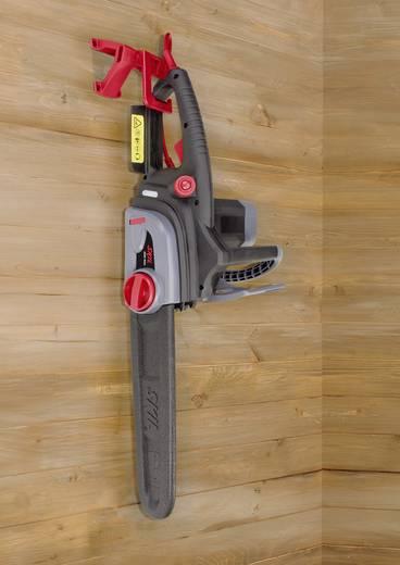 SKIL 0780 AA Elektrische Kettingzaag Lengte mes 350 mm 230 V 2000 W