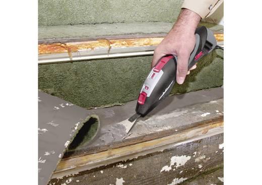 SKIL 7710 AA Elektrische Schraper