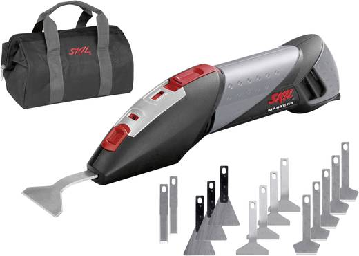 SKIL Masters 7720 MA Elektrische Schraper