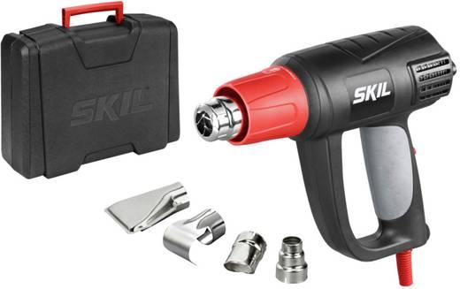 SKIL 8004 AA F0158004AA heteluchtpistool 2000 W 50 - 650 °C 250-500 l/min